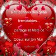 Photo de profil de coes1