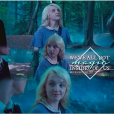 Photo de profil de LunaLovegood42