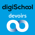 Photo de profil de Pauline_digiSchool